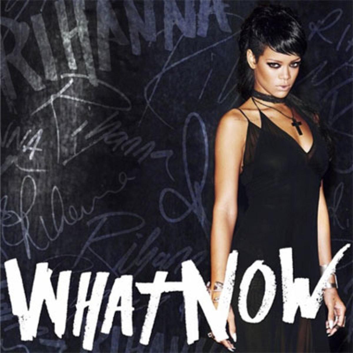 rihanna-whatnow.jpg