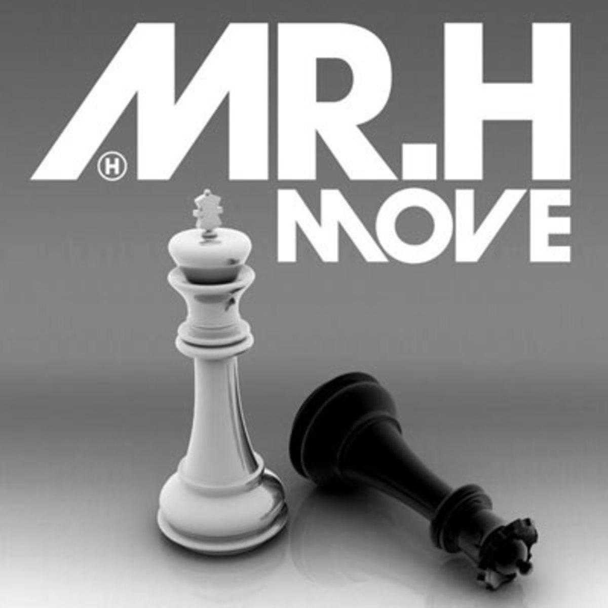 mrhudson-move.jpg