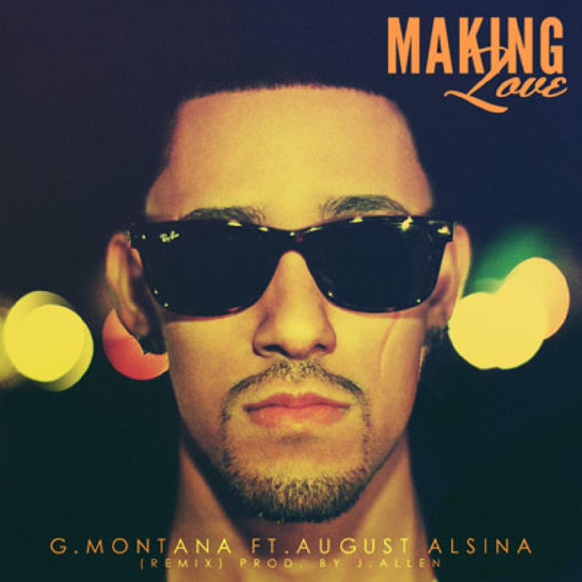 gmontana-makinglovermx.jpg