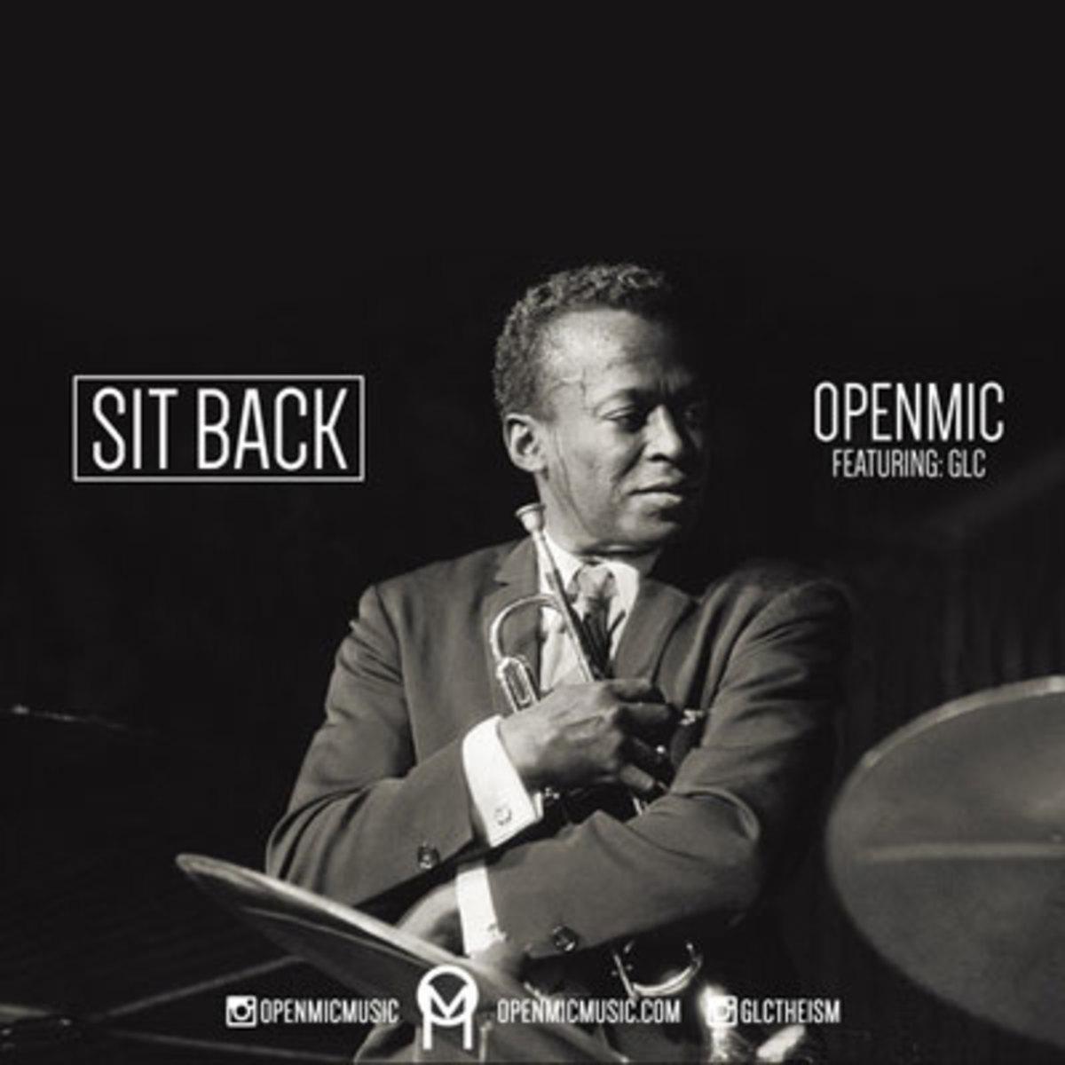 openmic-sitback.jpg