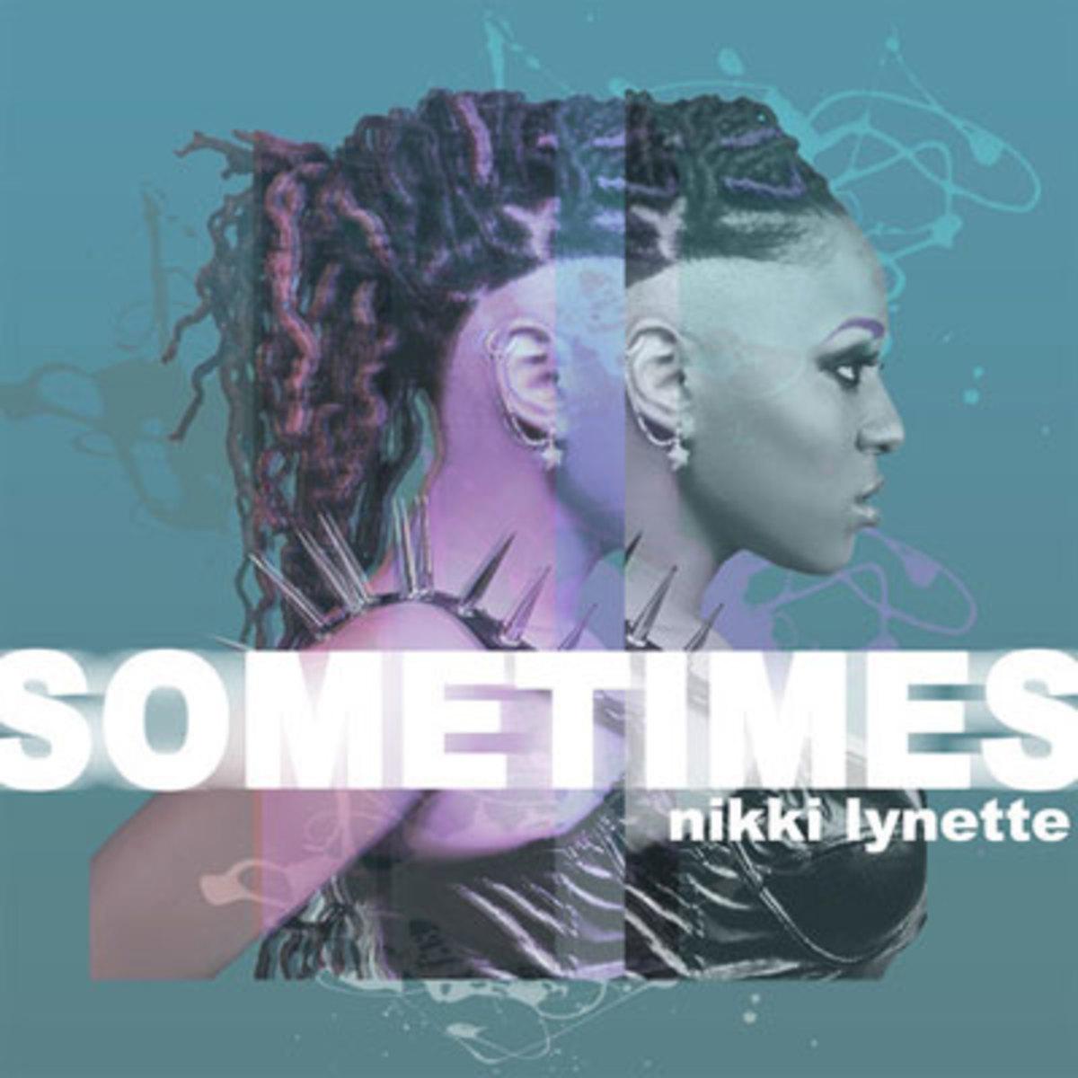 nikkilynette-sometimes.jpg