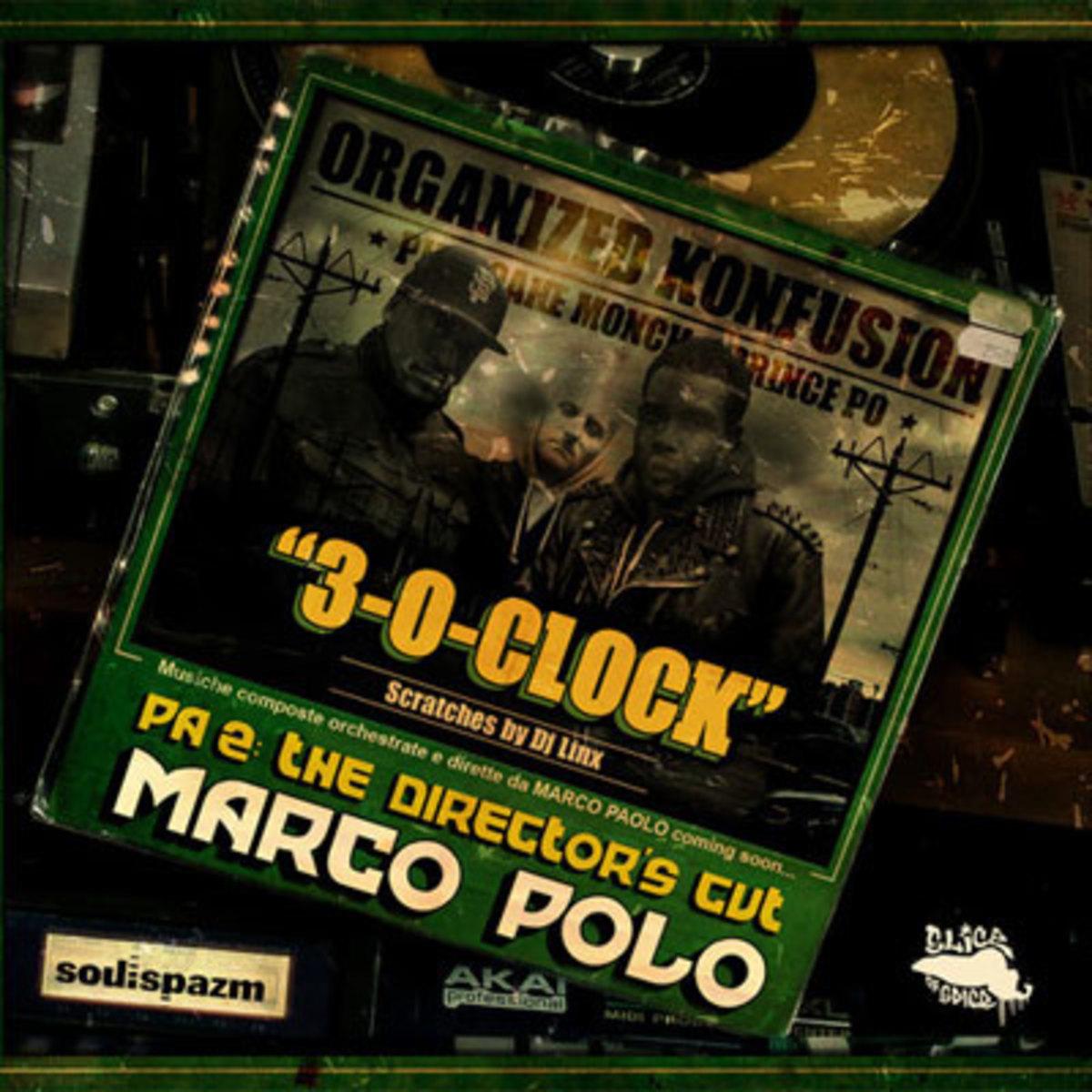 marcopolo-30clock.jpg