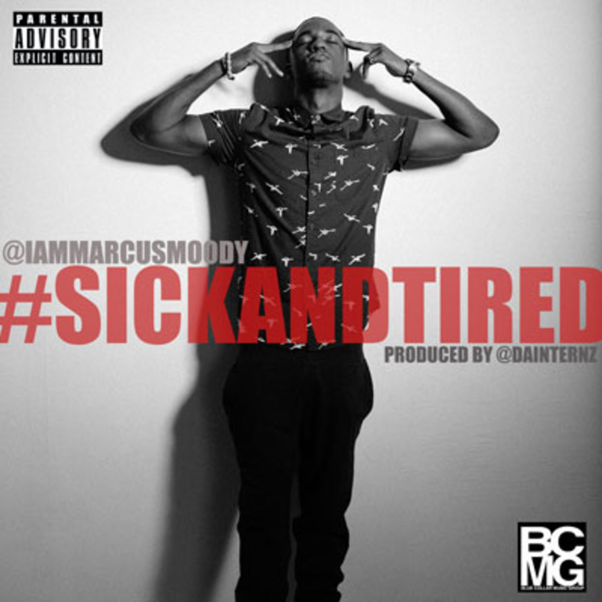 marcusmoody-sickandtired.jpg