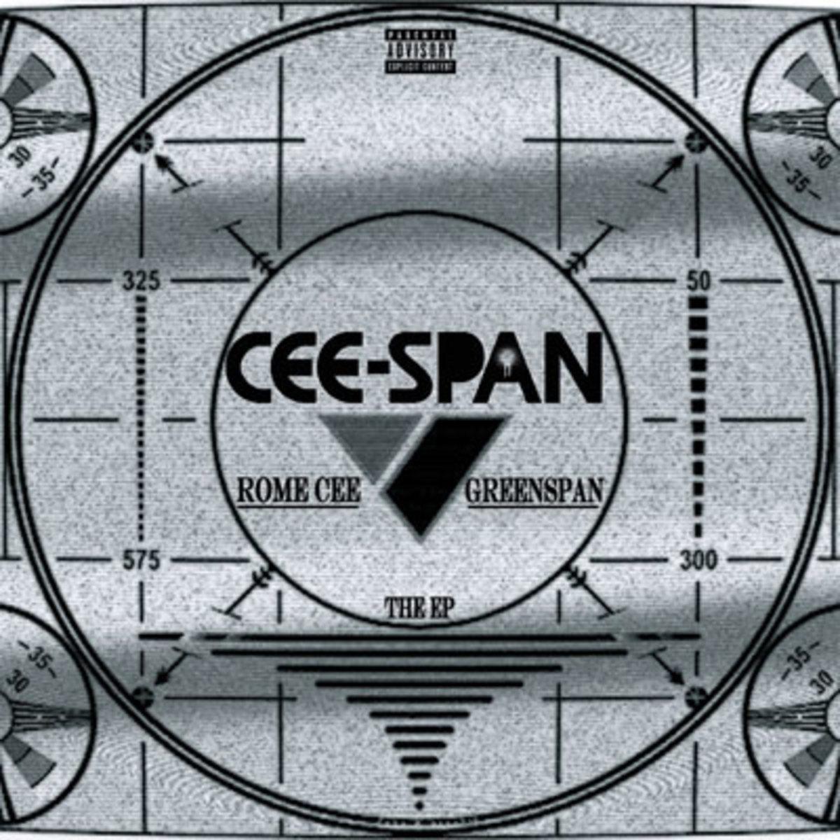 ceespan-theep.jpg