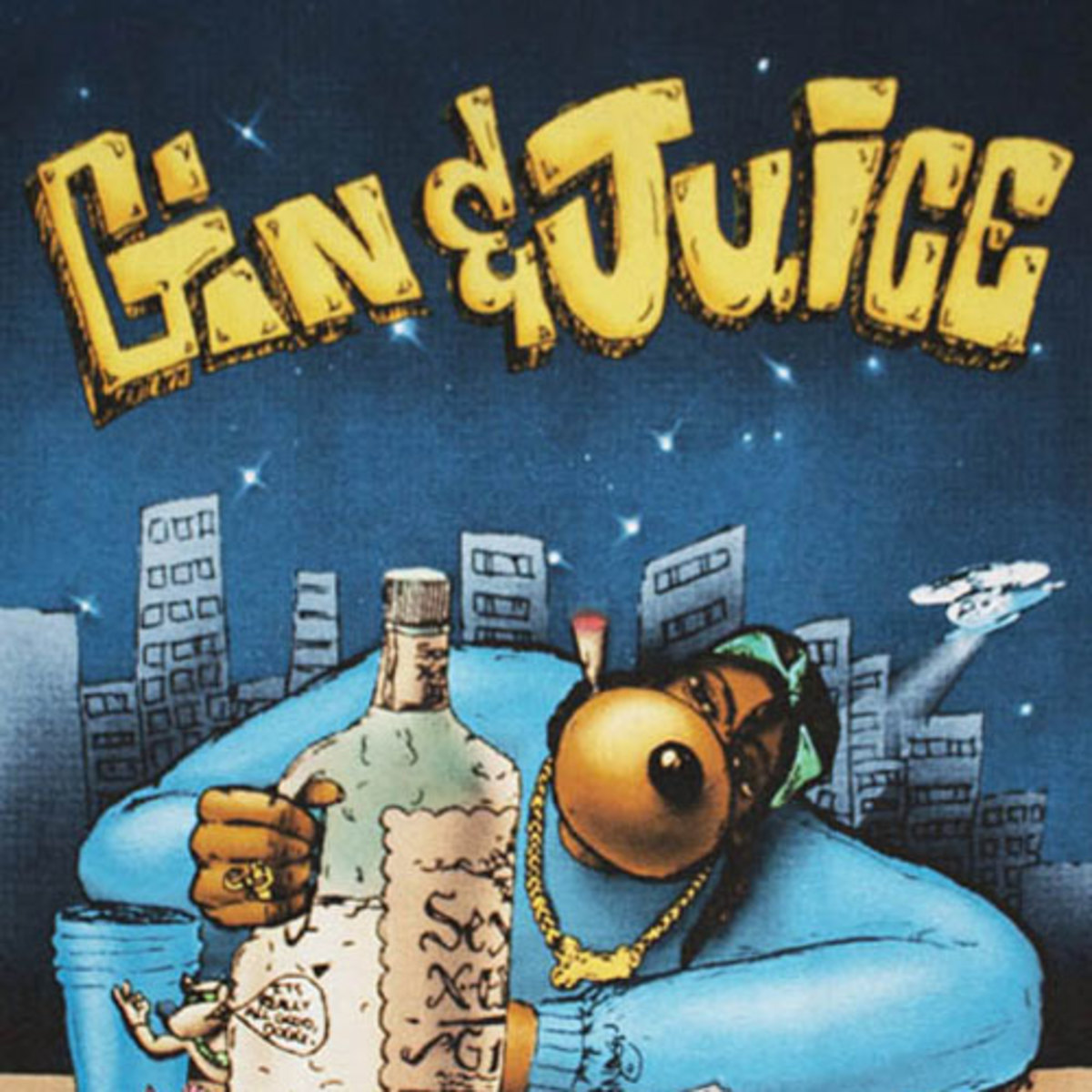 snoop-dogg-gin-juice.jpg