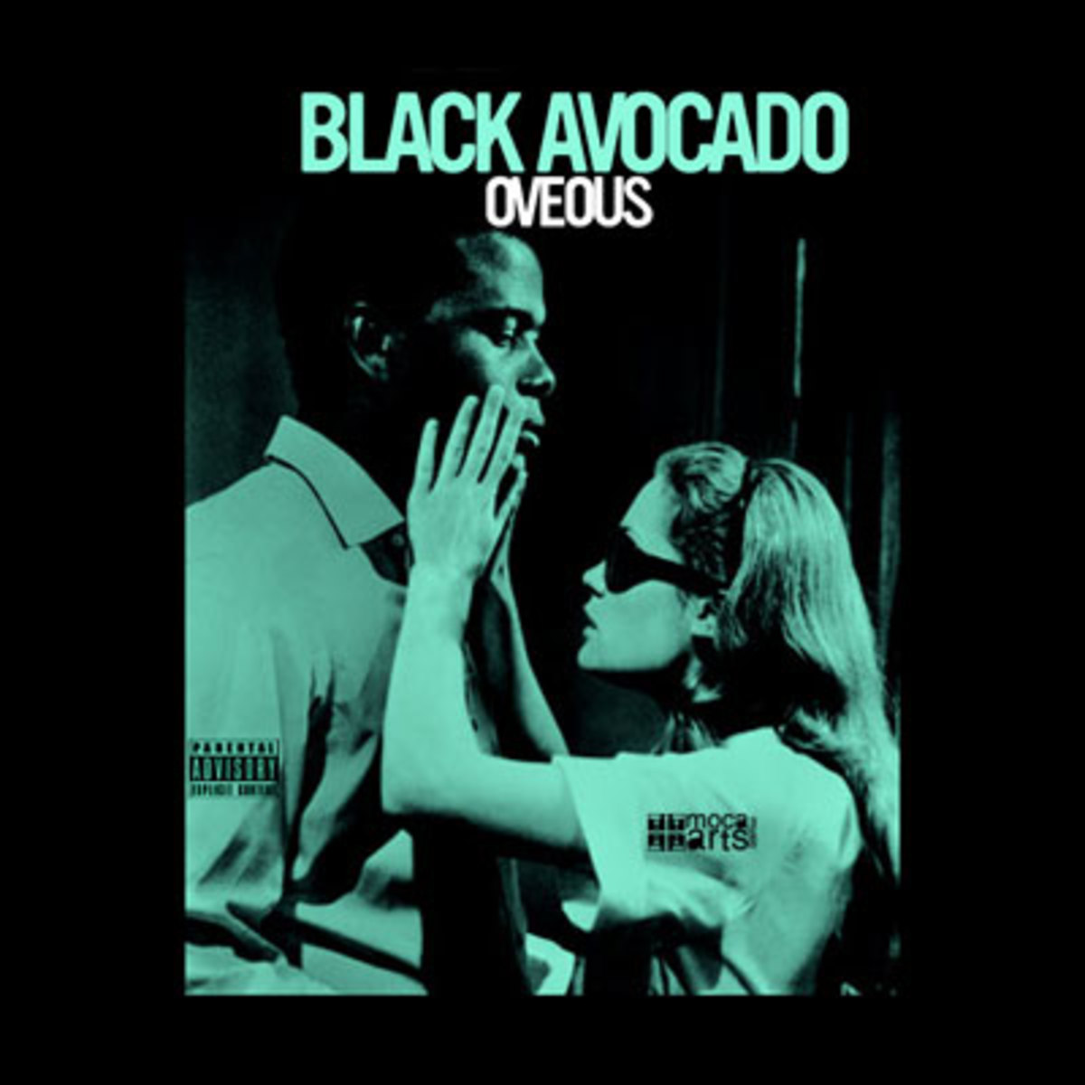 oveous-blackavocado.jpg
