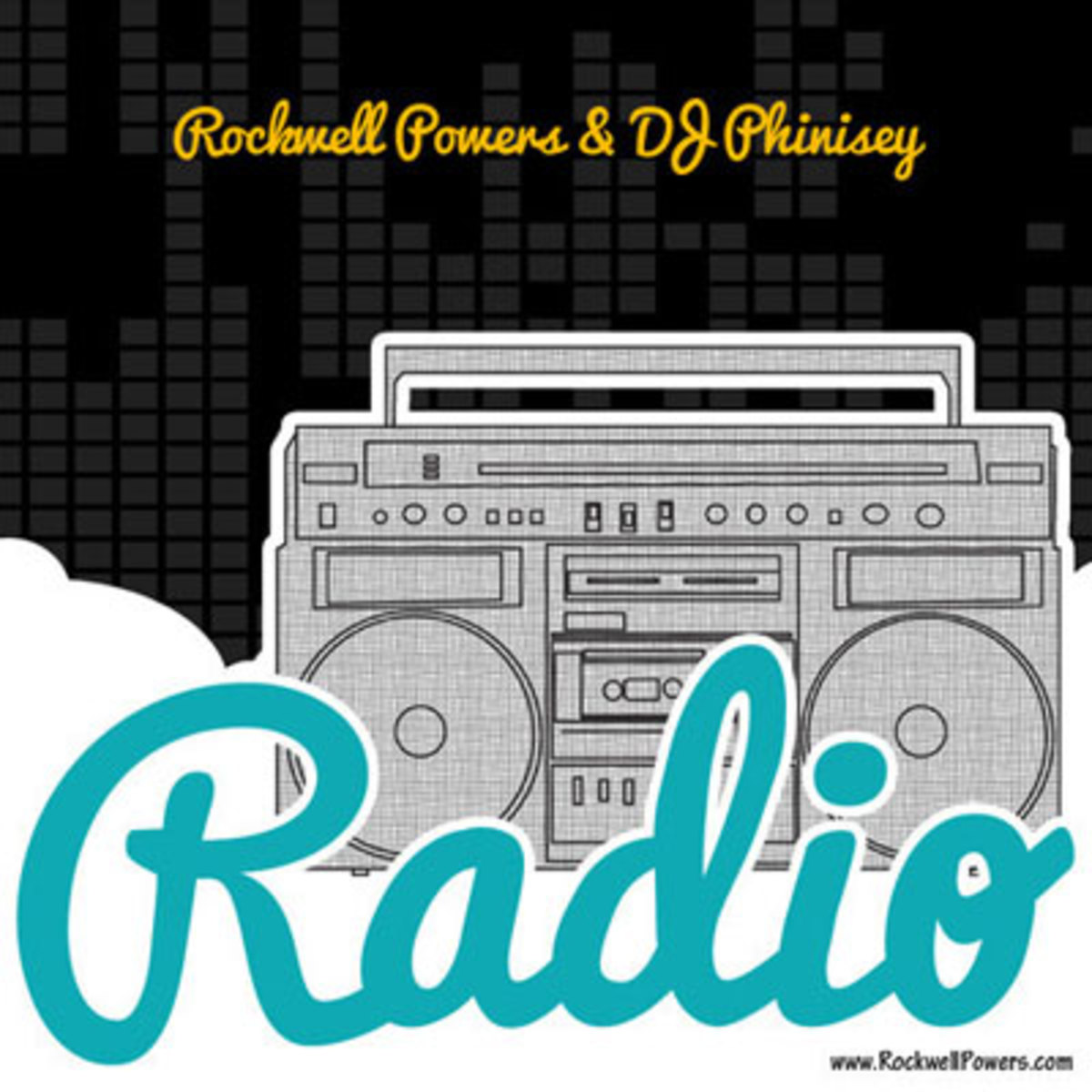 rockwellpowers-radio.jpg
