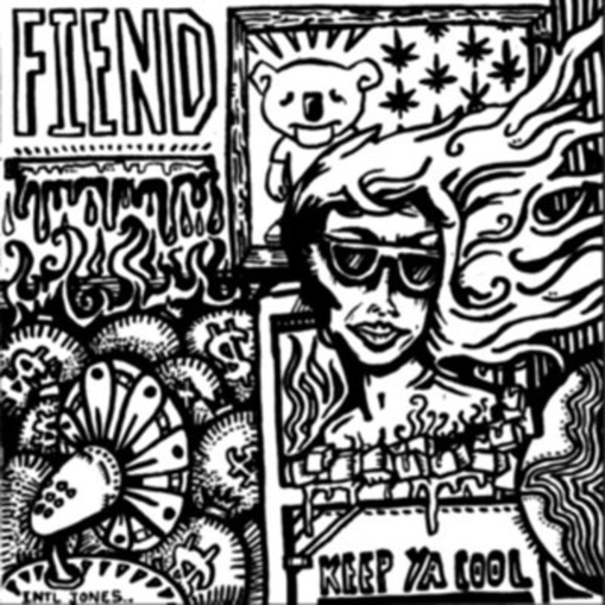 fiend-keepyacool.jpg