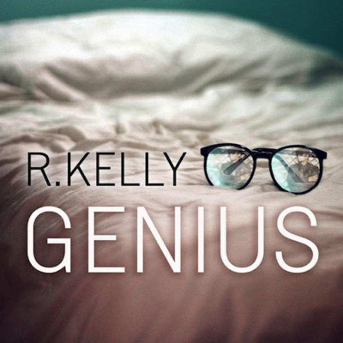 rkelly-genius.jpg