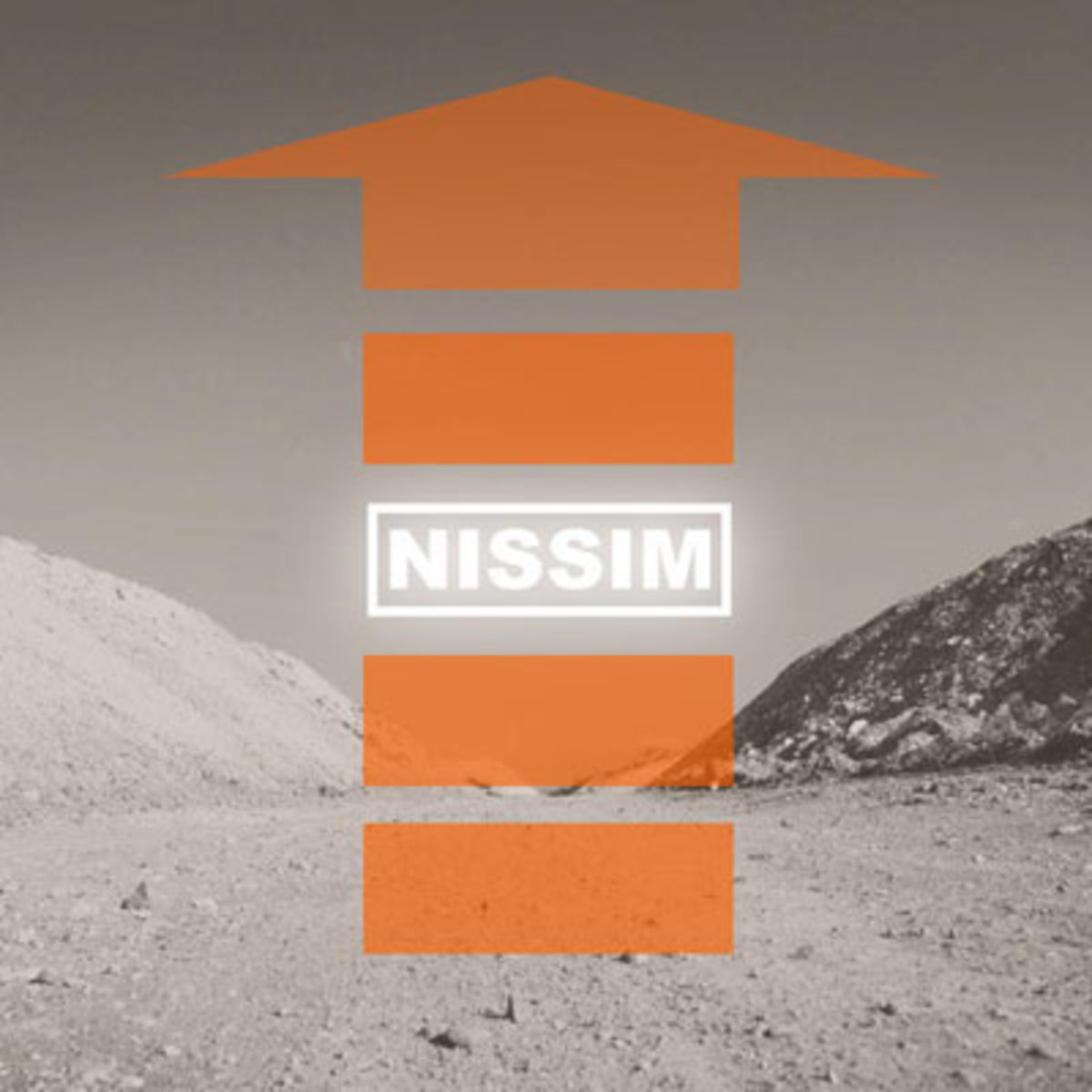 nissim-revered.jpg