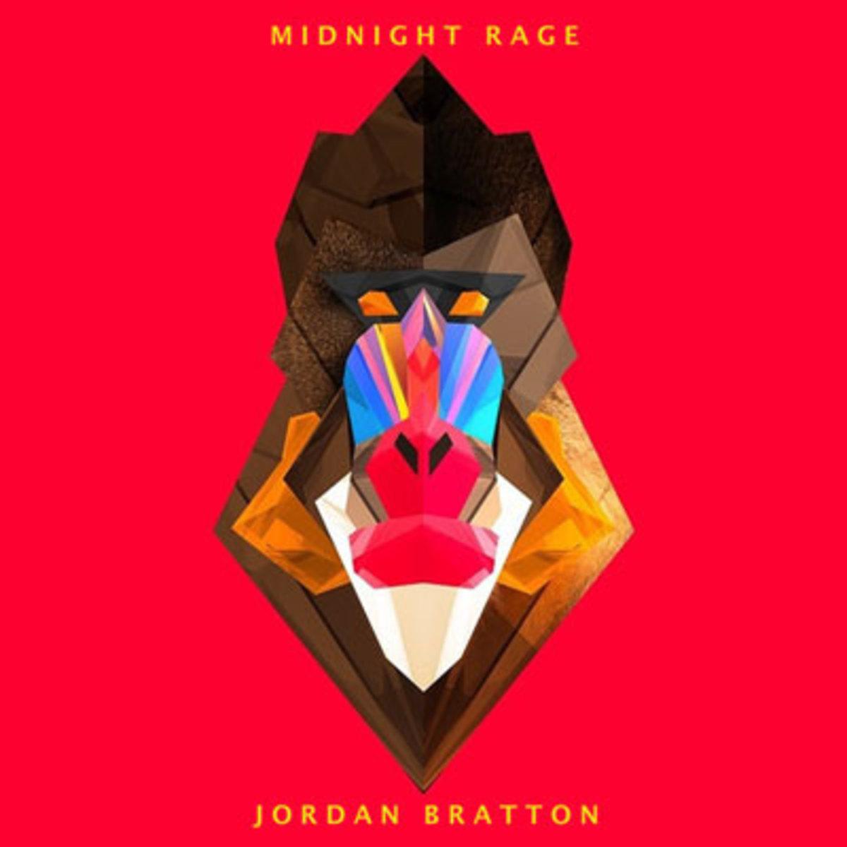 jordanbratton-midnightrage.jpg