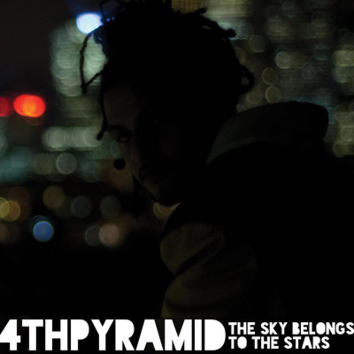 4thpyramid-skybelongs2thestars.jpg