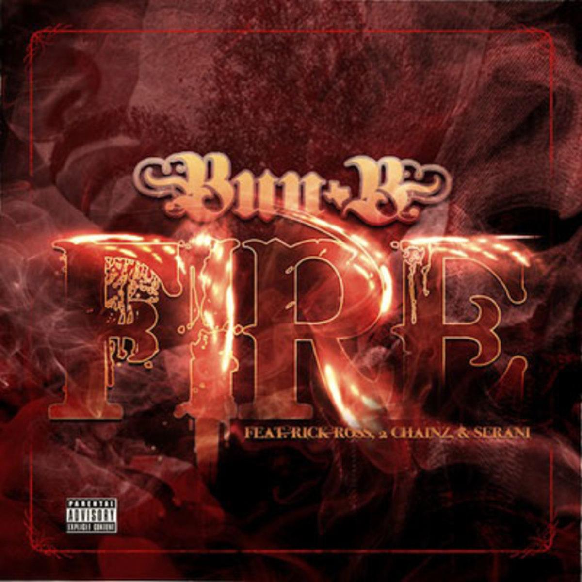 bunb-fire.jpg