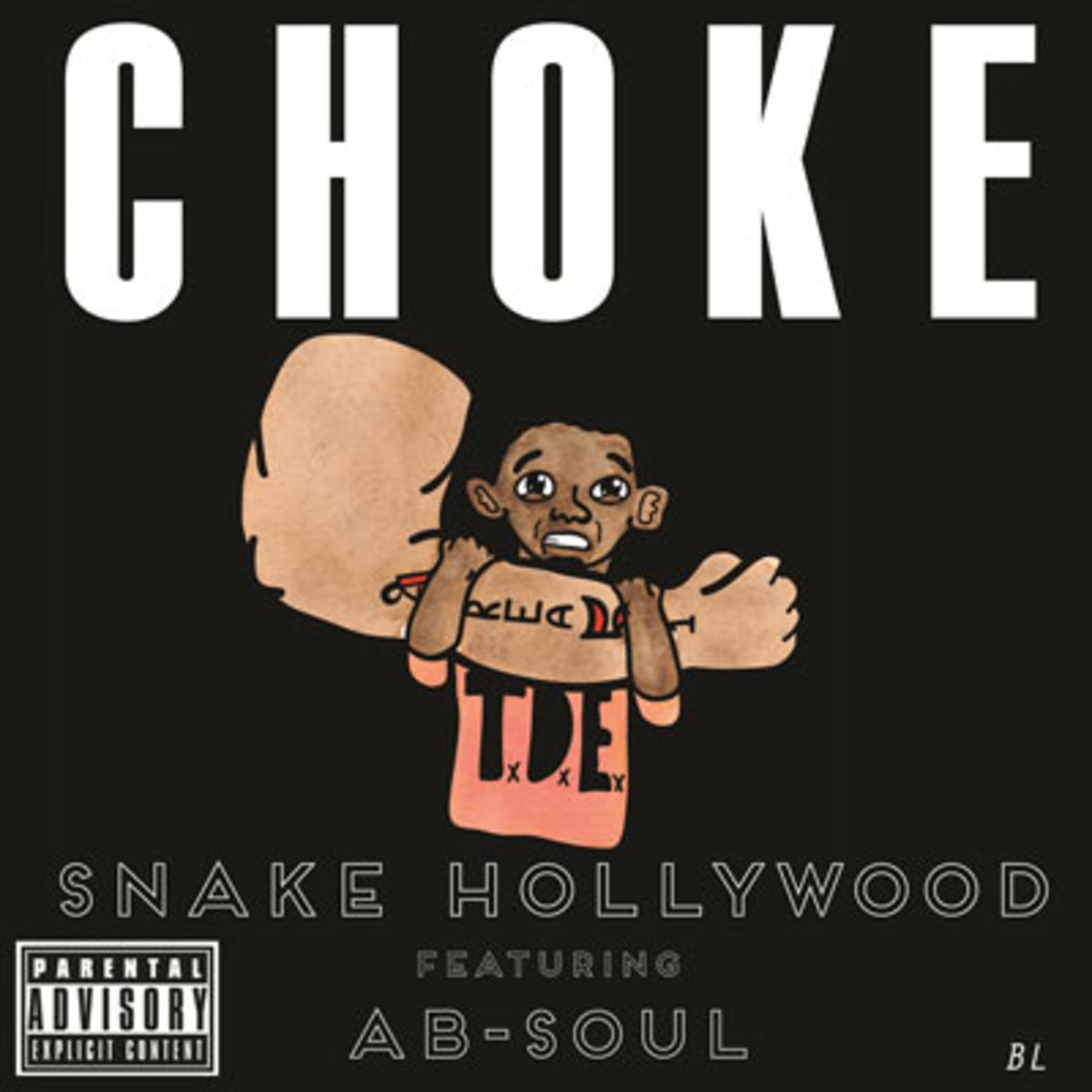 snakehollywood-choke.jpg