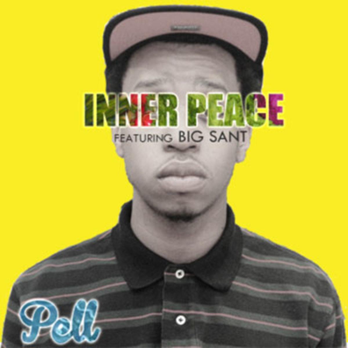 pell-innerpeace.jpg