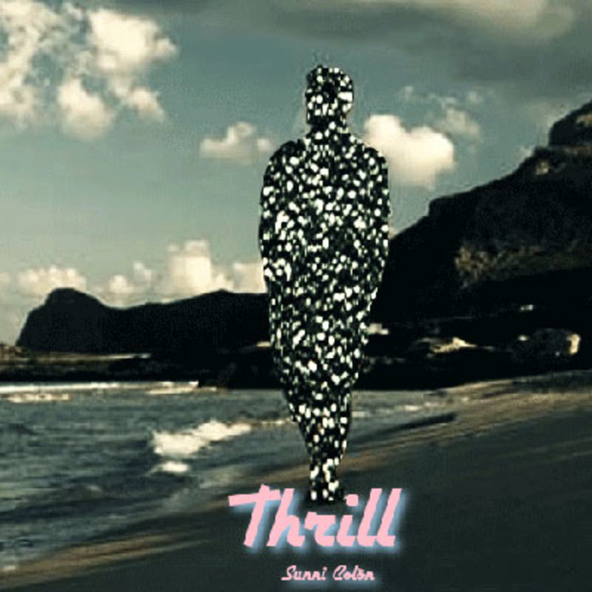 sunnicolon-thrill.jpg