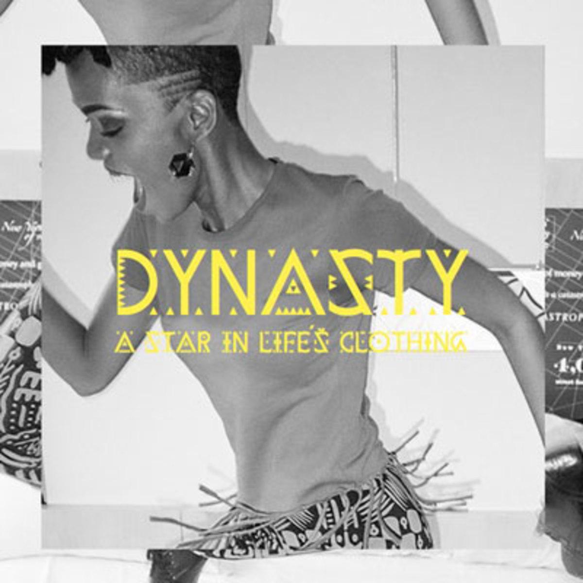 dynasty-astar.jpg