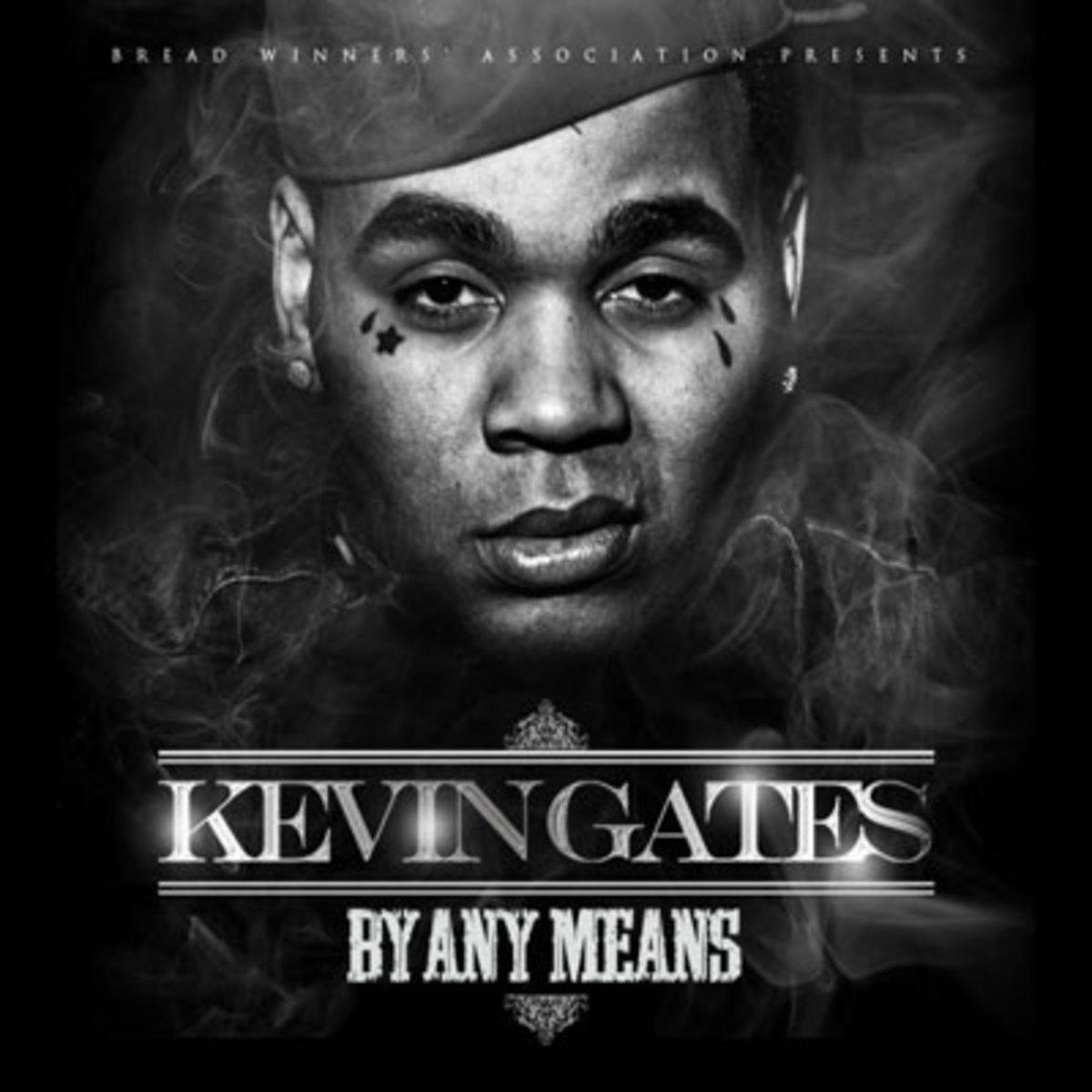 kevingates-byanymeans.jpg