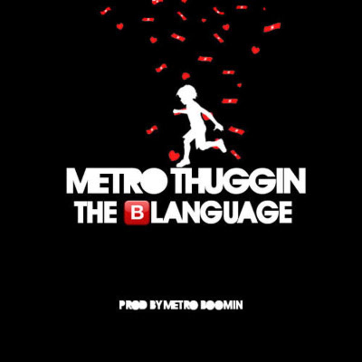 metrothuggin-theblanguage.jpg