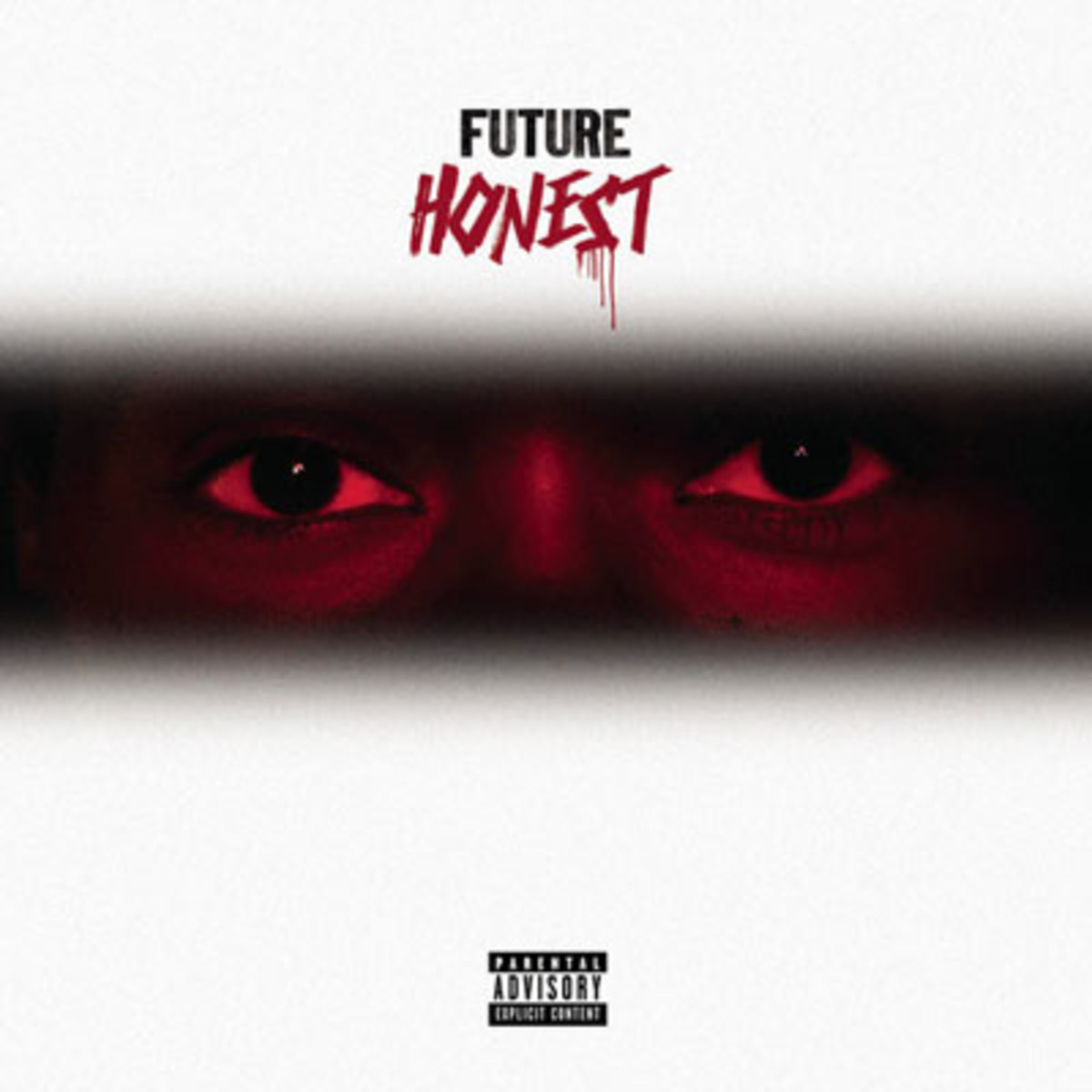 future-honestdel.jpg