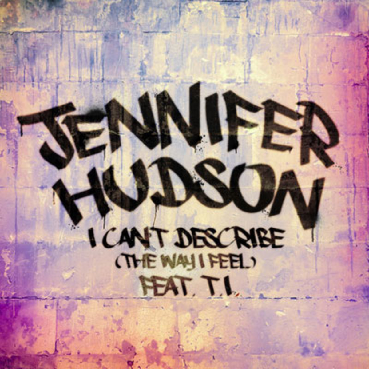 jhud-cantdescribe.jpg