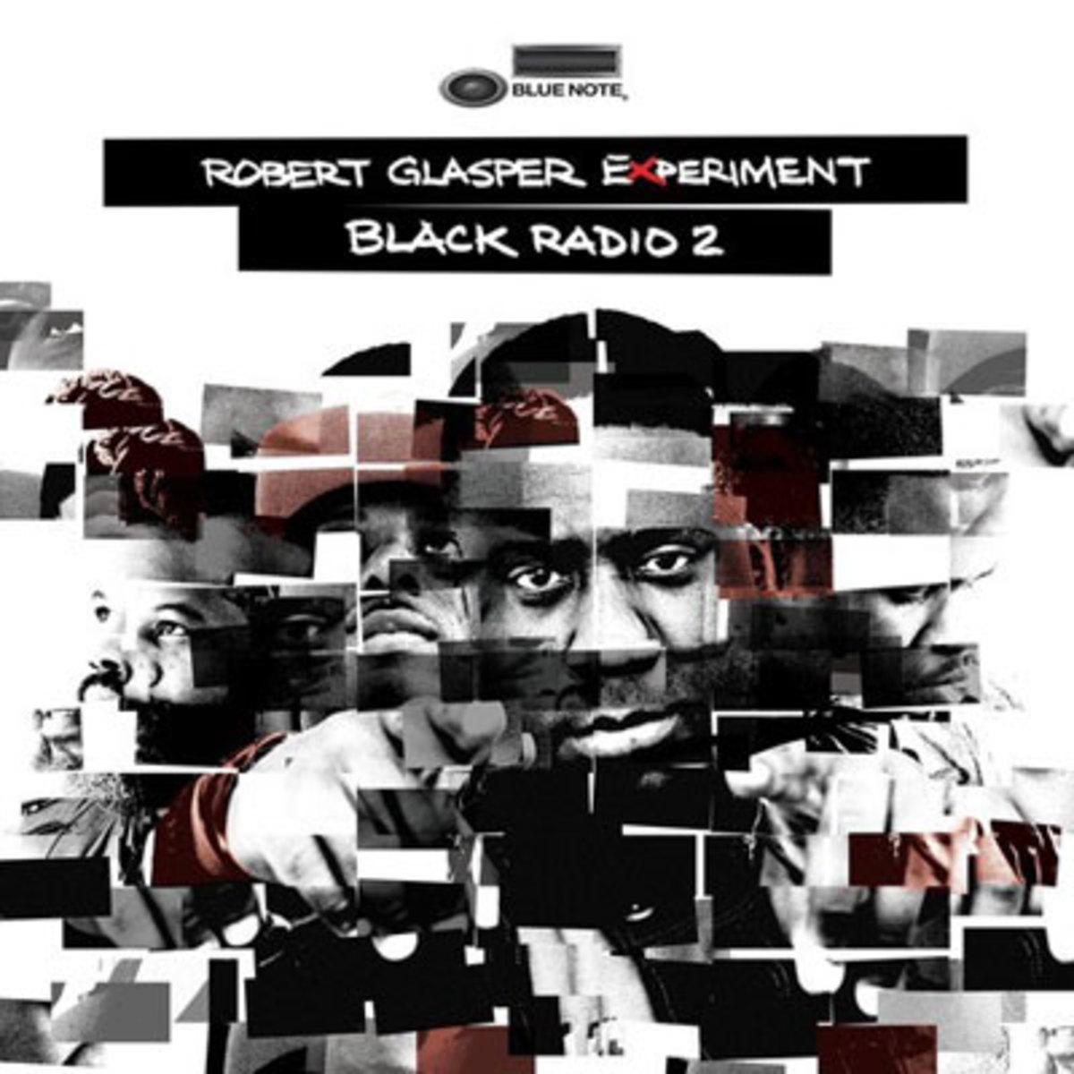 robertglasper-blackradio2.jpg