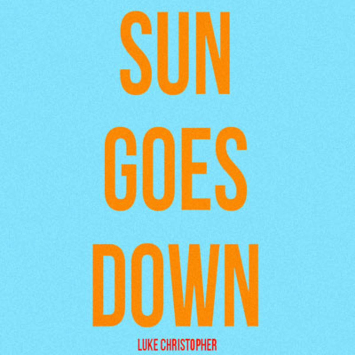 lukechris-sungoesdown.jpg