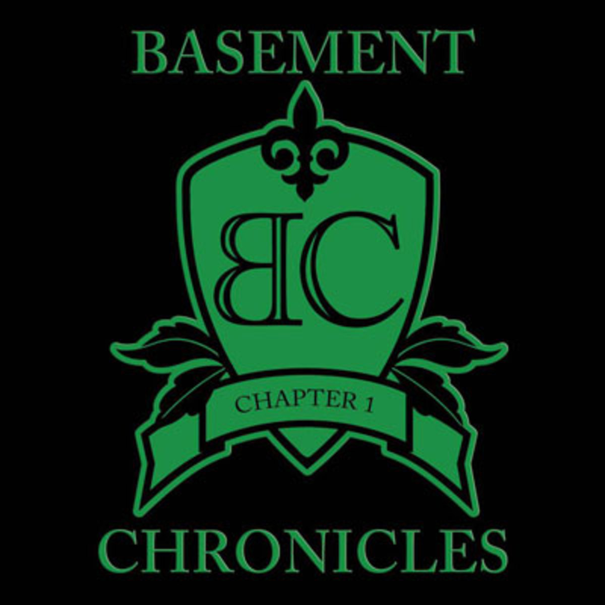basementchronicles-v1.jpg