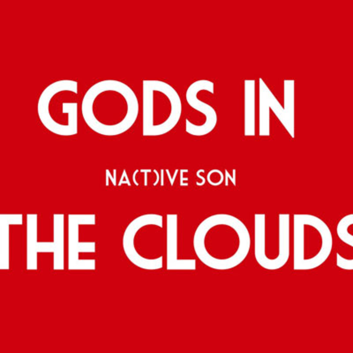 nativesons-godsintheclouds.jpg