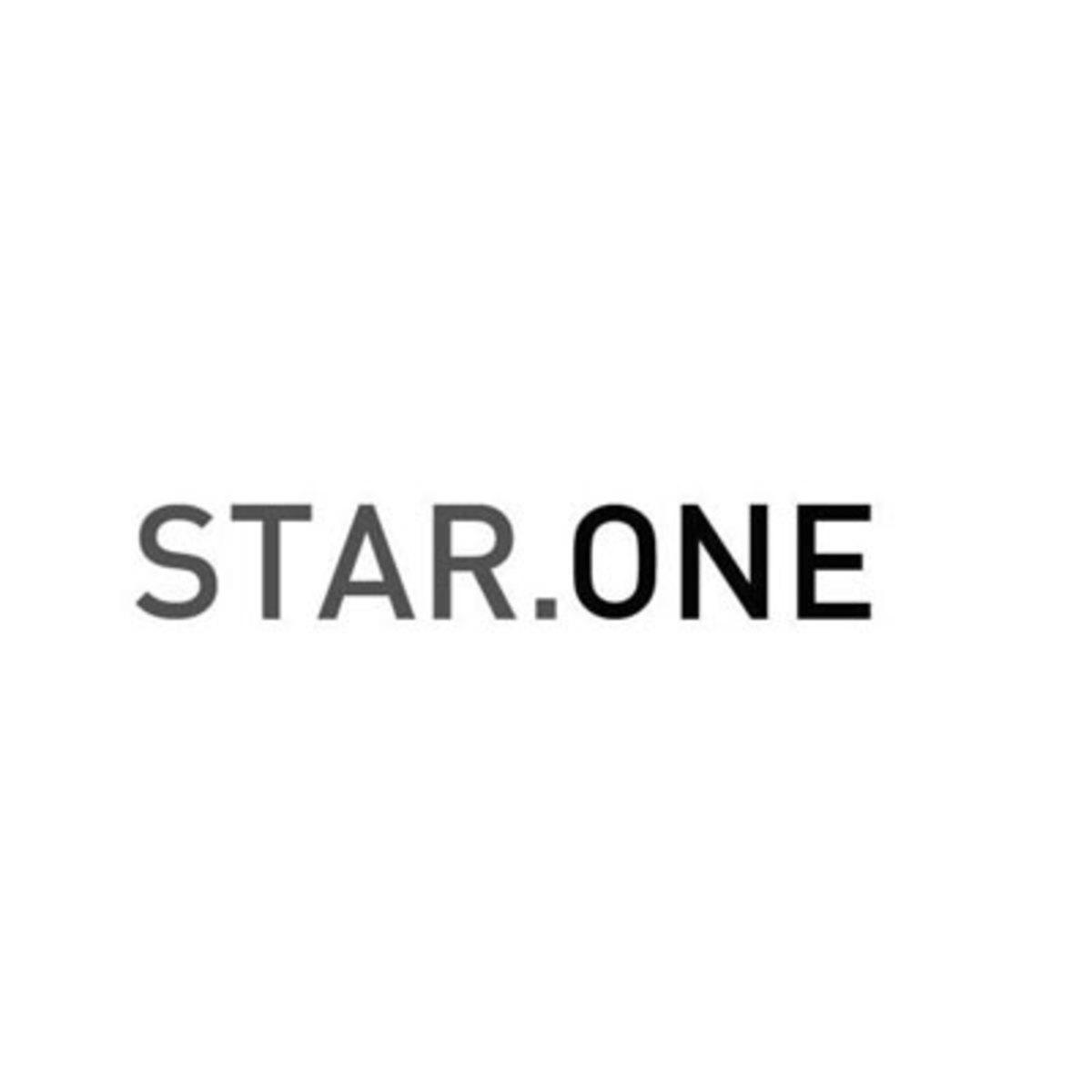 starone.jpg