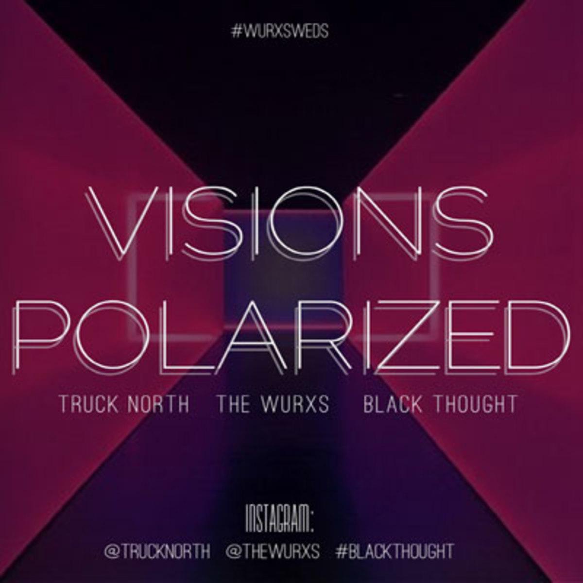 wurxs-visions.jpg