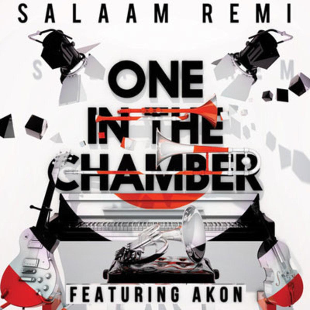 salaamremi-onechamber.jpg