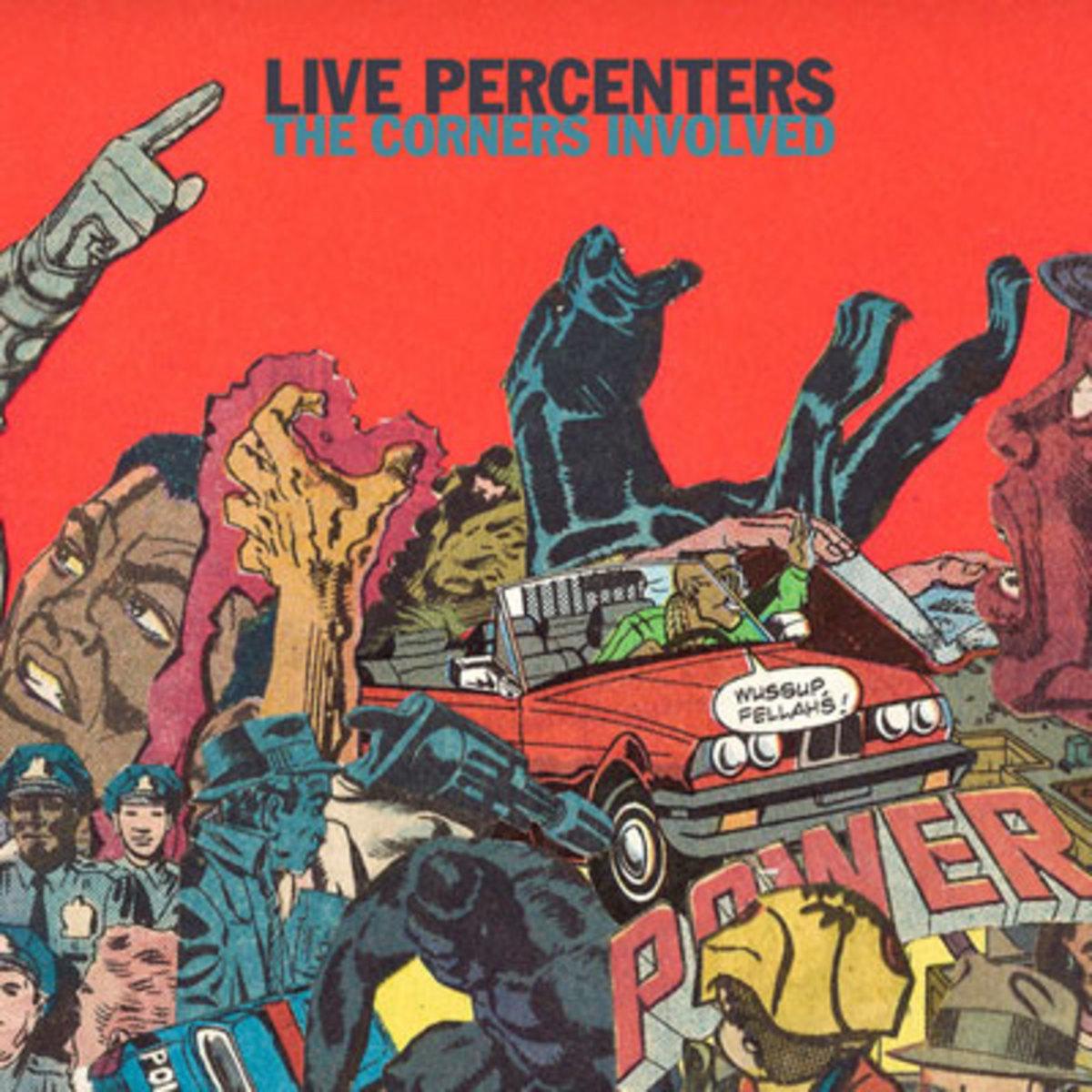 livepercenters-thecornersinvolved.jpg