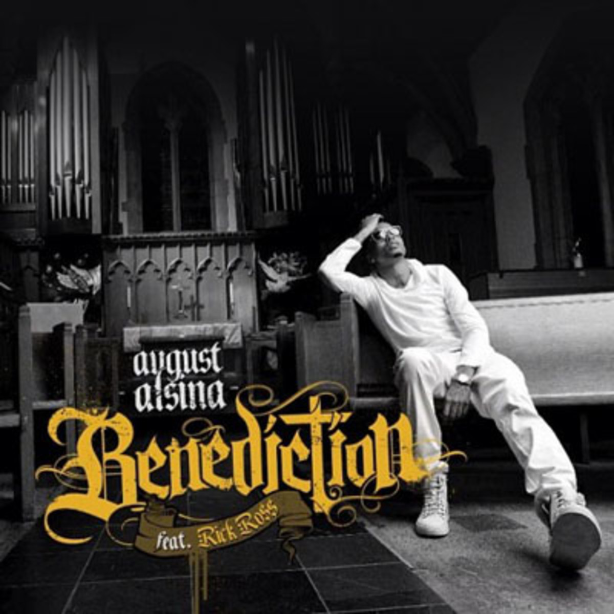 august alsina testify download free