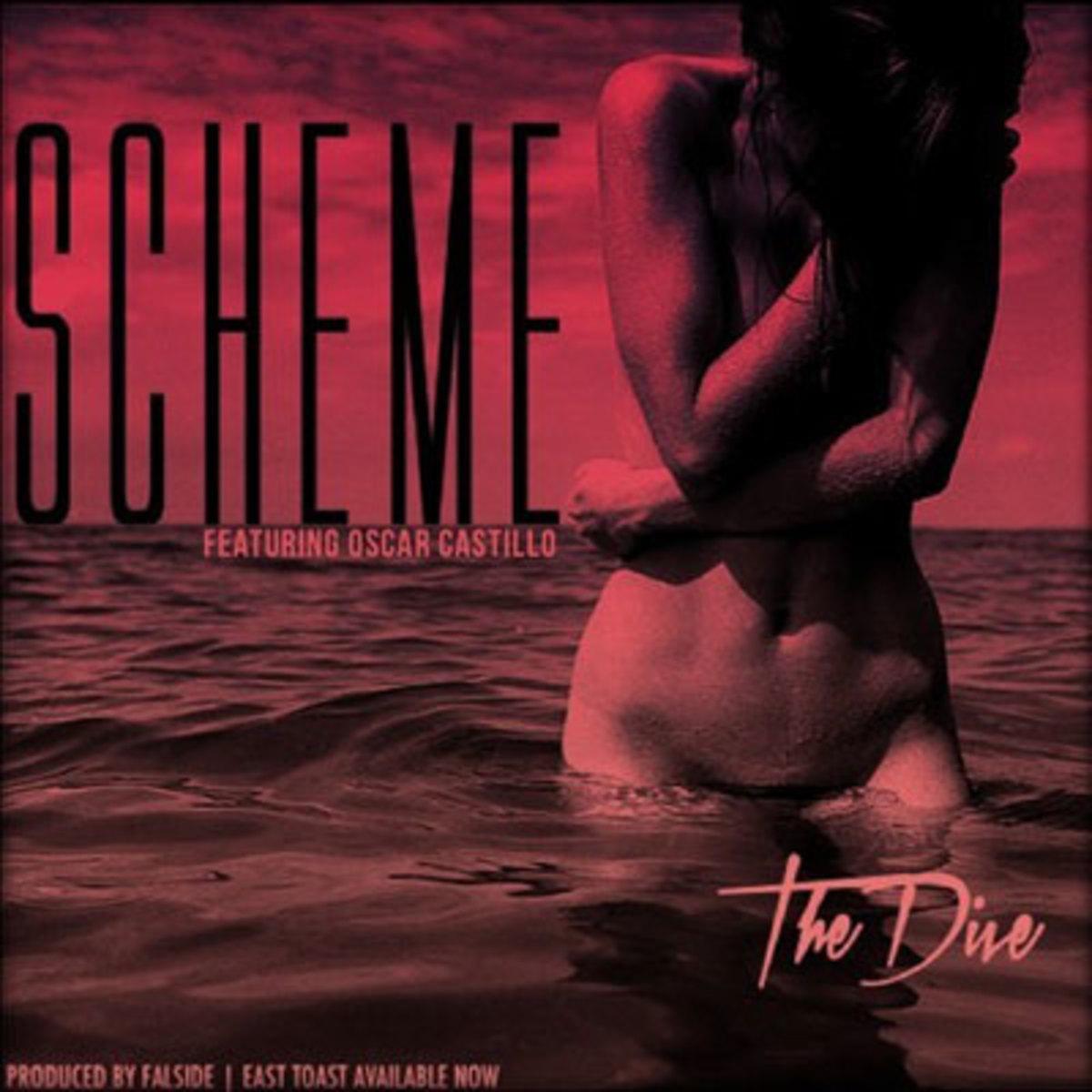 scheme-thedive.jpg