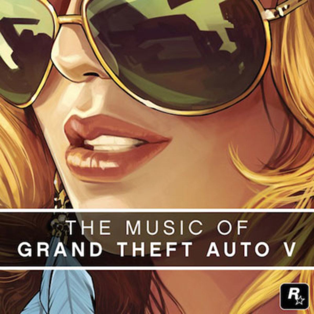 gta5-soundtrack.jpg