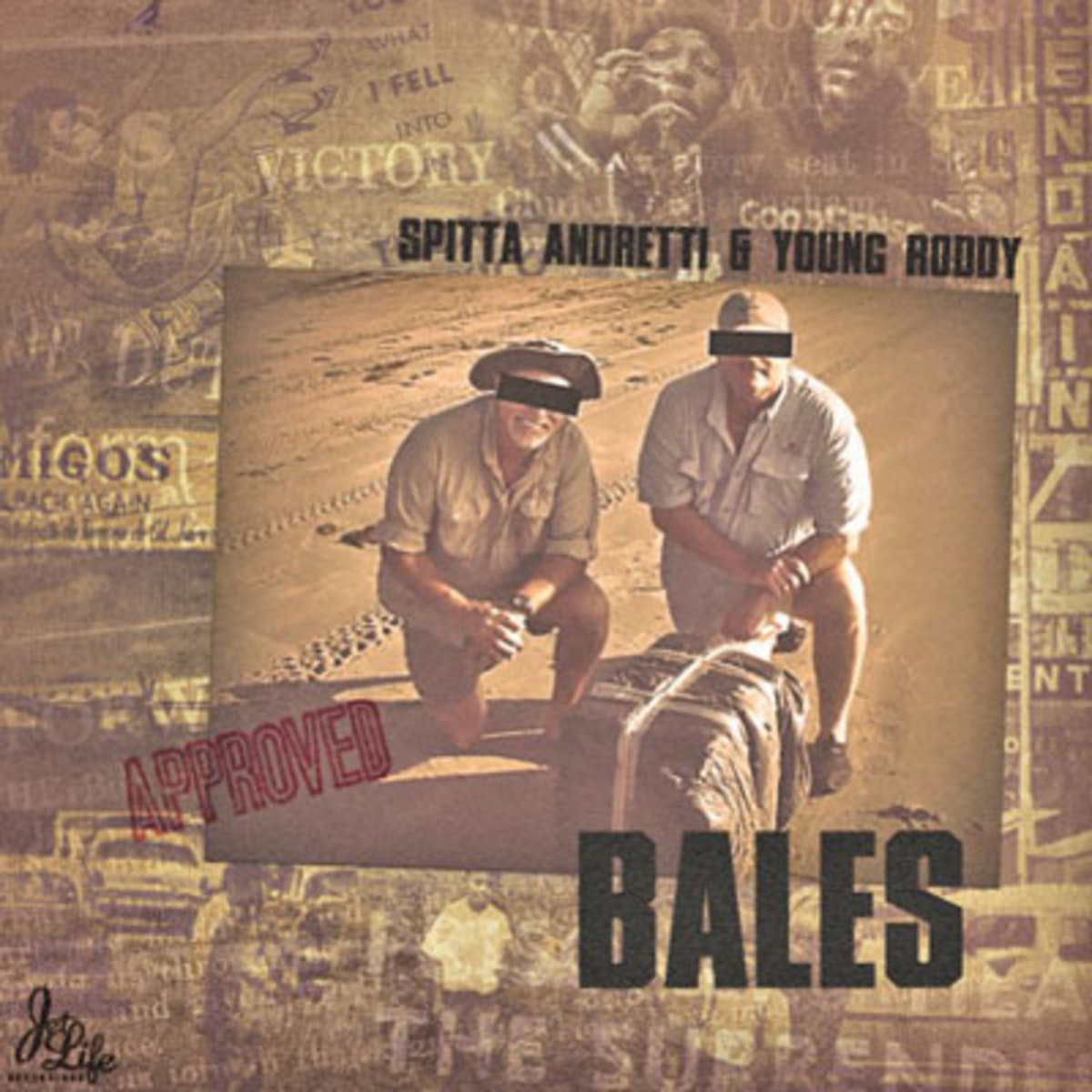 currensy-bales.jpg