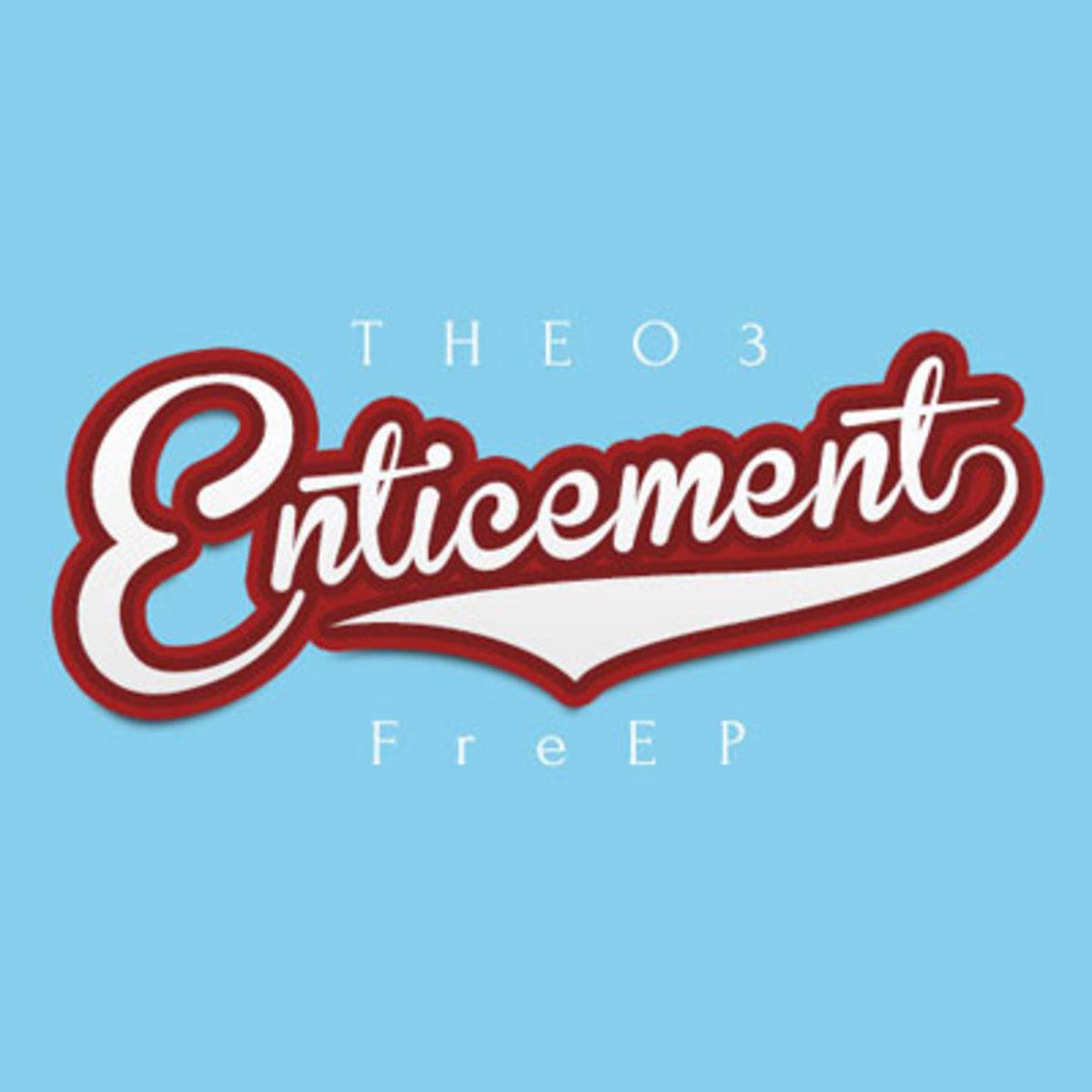 theo3-enticement.jpg