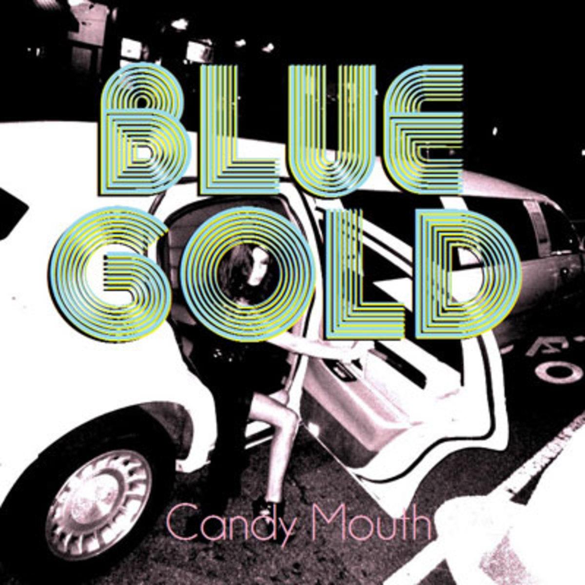 bluegold-candymouth.jpg