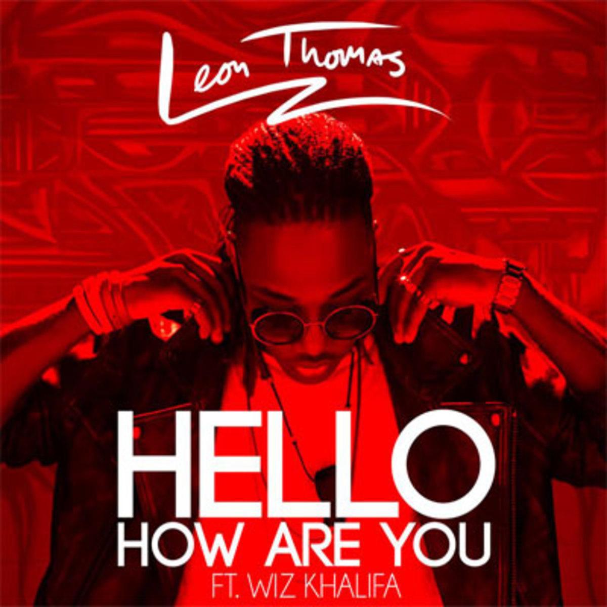 leonthomas-hello.jpg