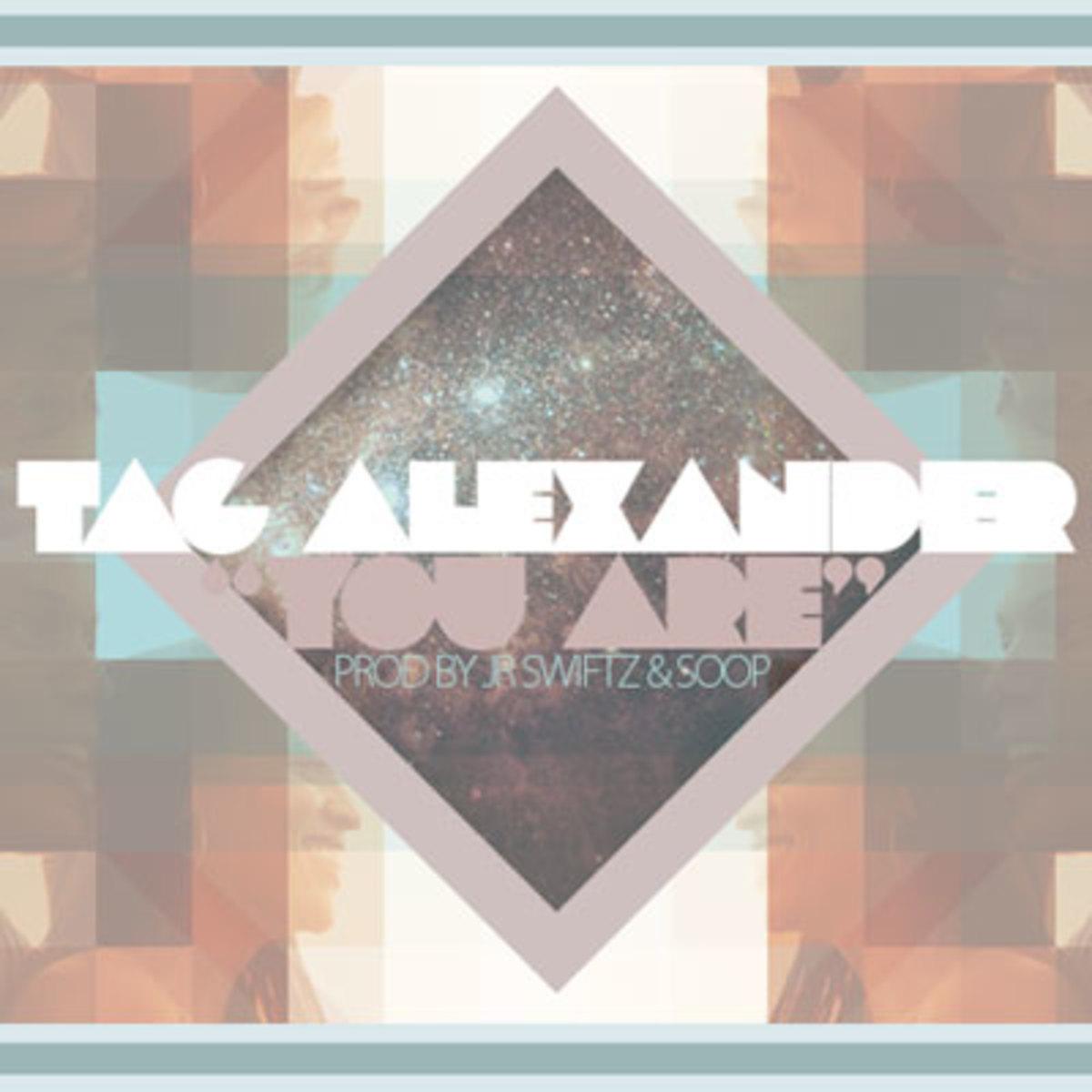 tagalexander-youare.jpg