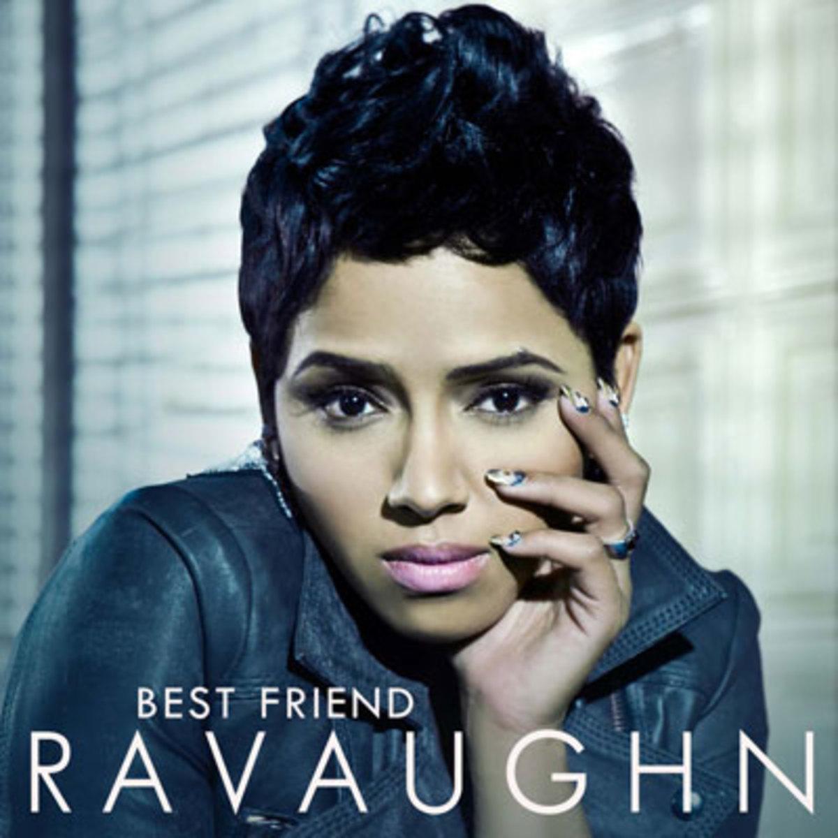 ravaughn-bestfriend.jpg
