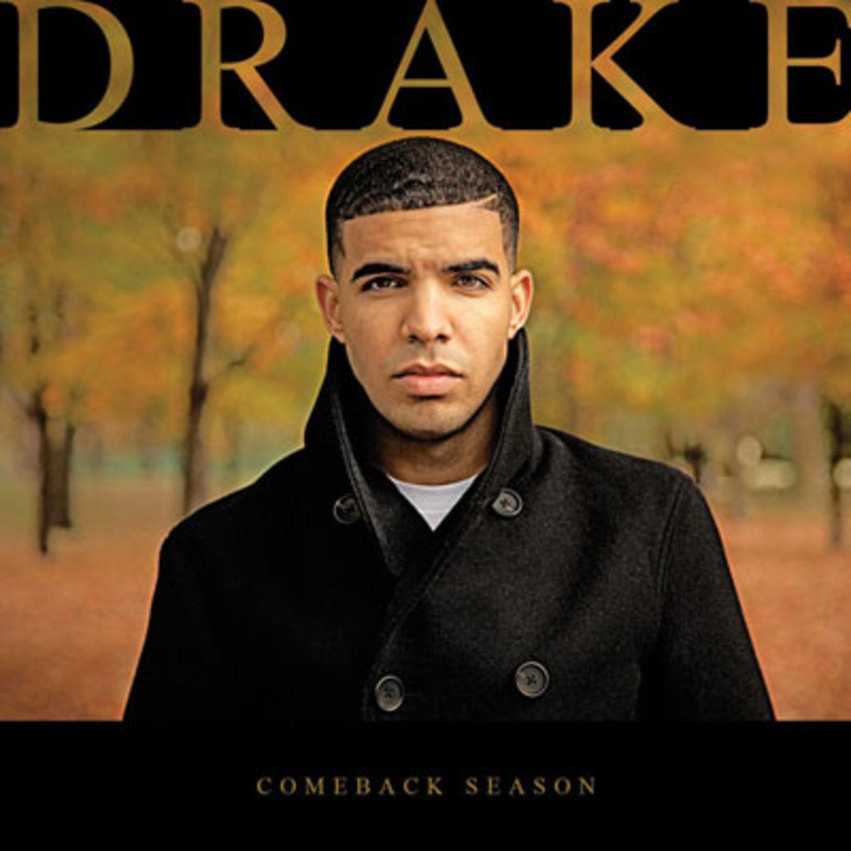 drake-comebackseason.jpg
