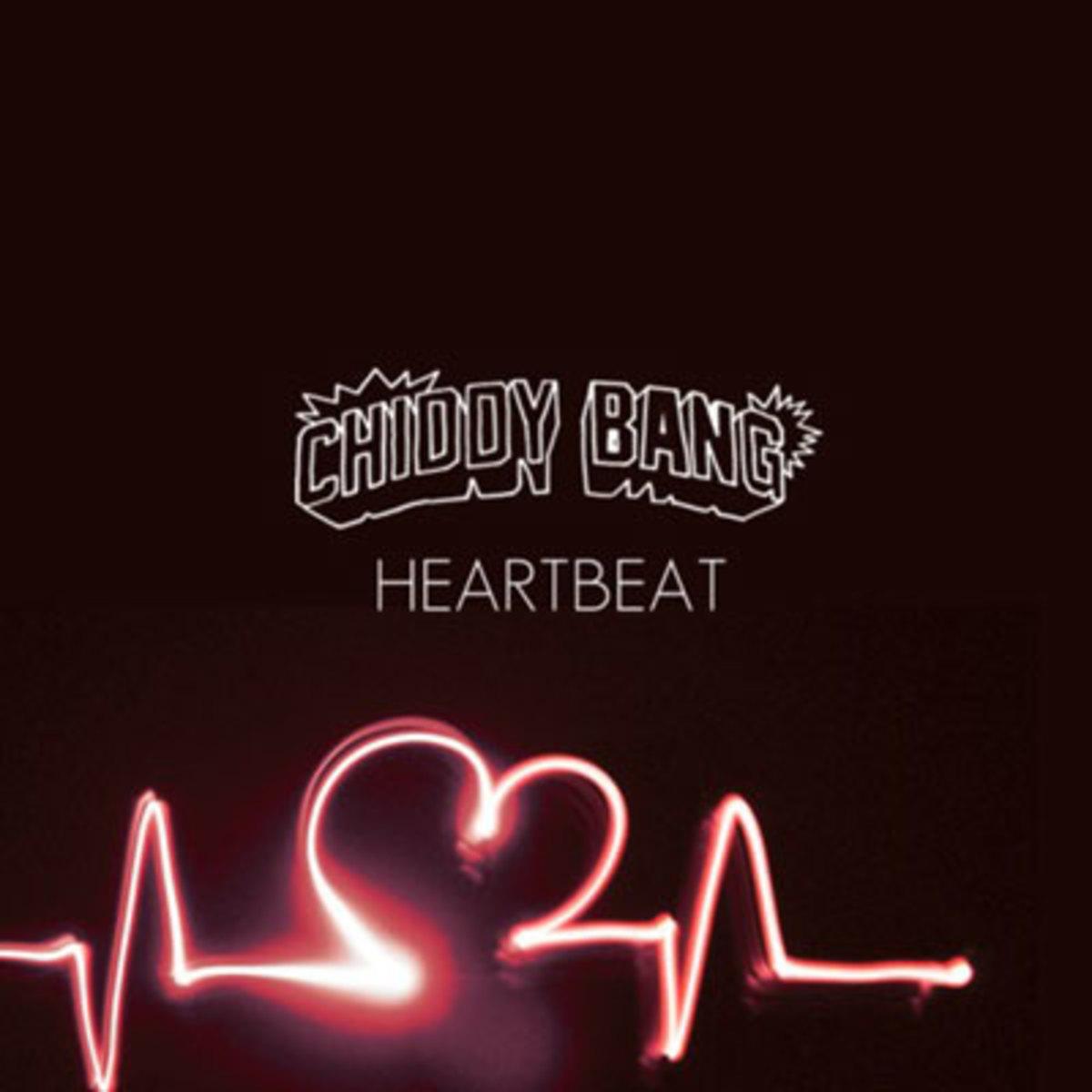 chiddybang-heartbeat.jpg