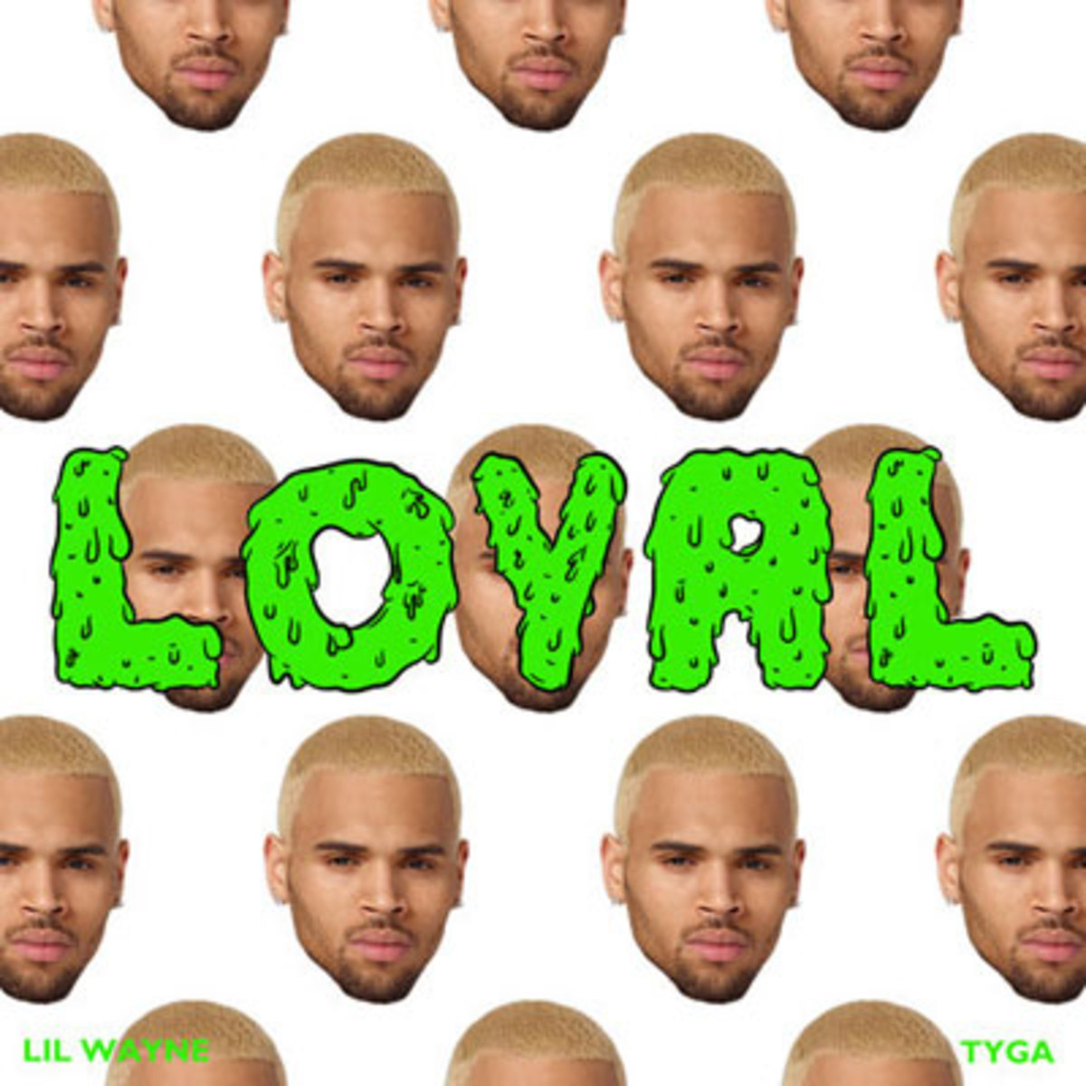 chrisbrown-loyal.jpg