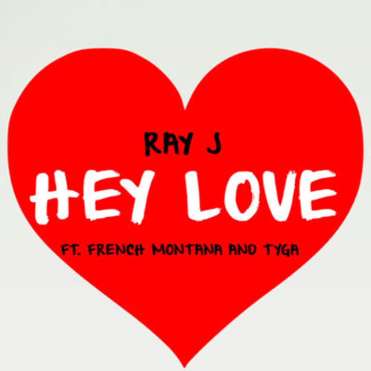 rayj-heylove.jpg