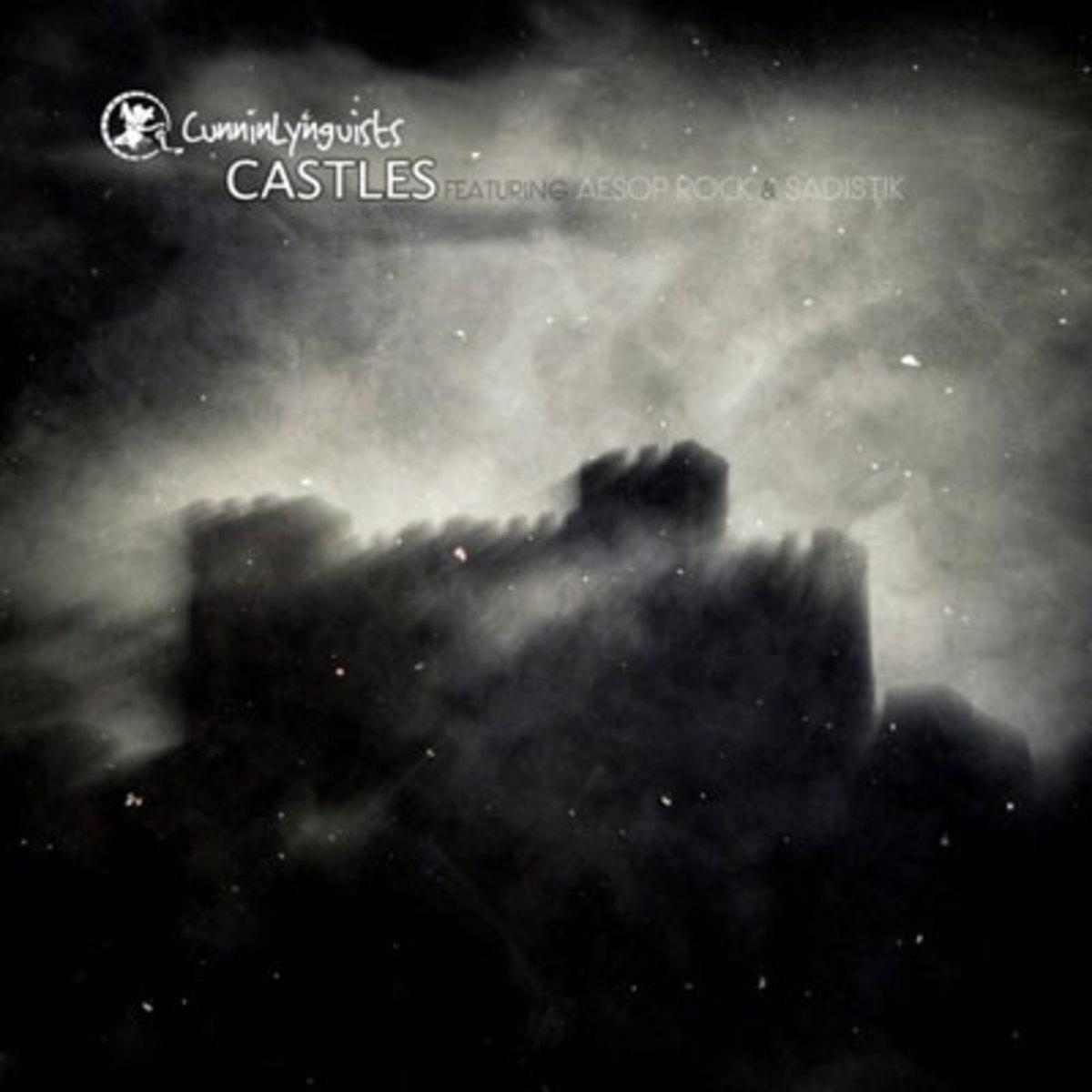 cunnin-castles.jpg