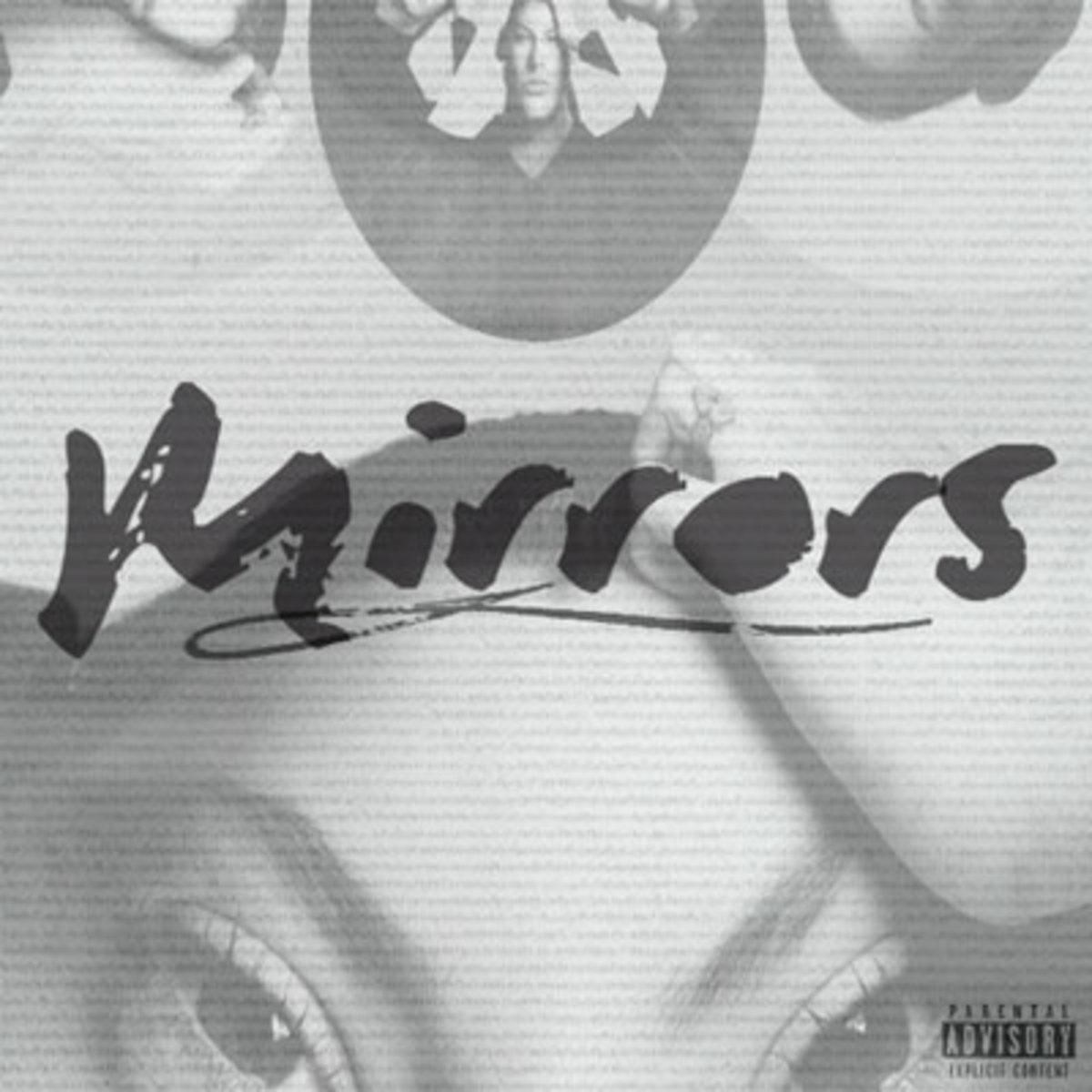 camyoung-mirrors.jpg