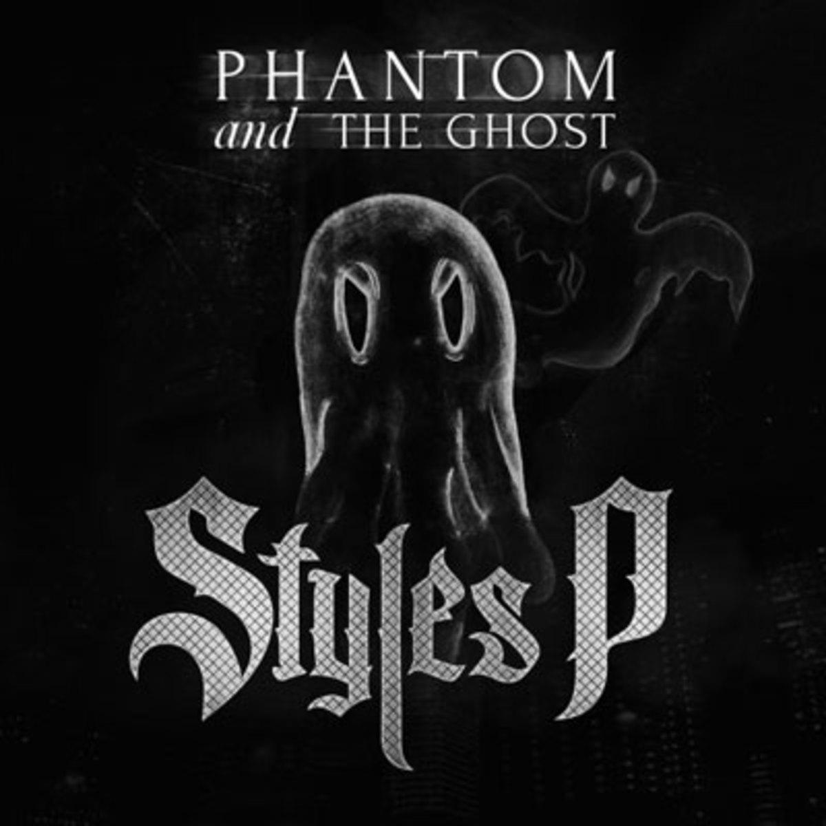 stylesp-phantomghost.jpg