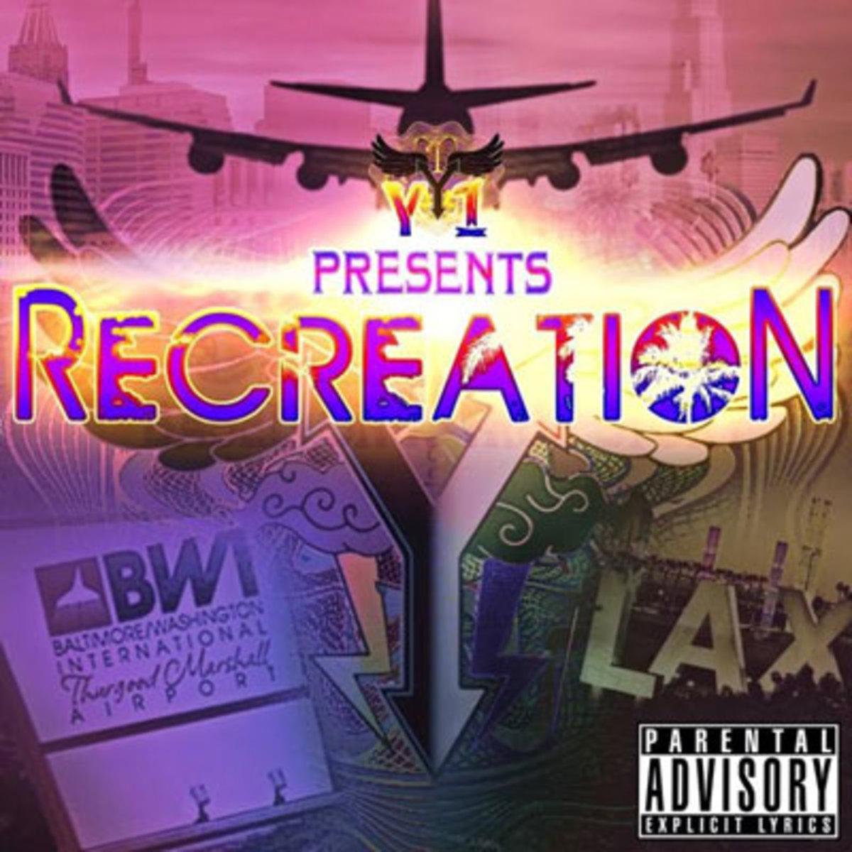 y1-recreation.jpg